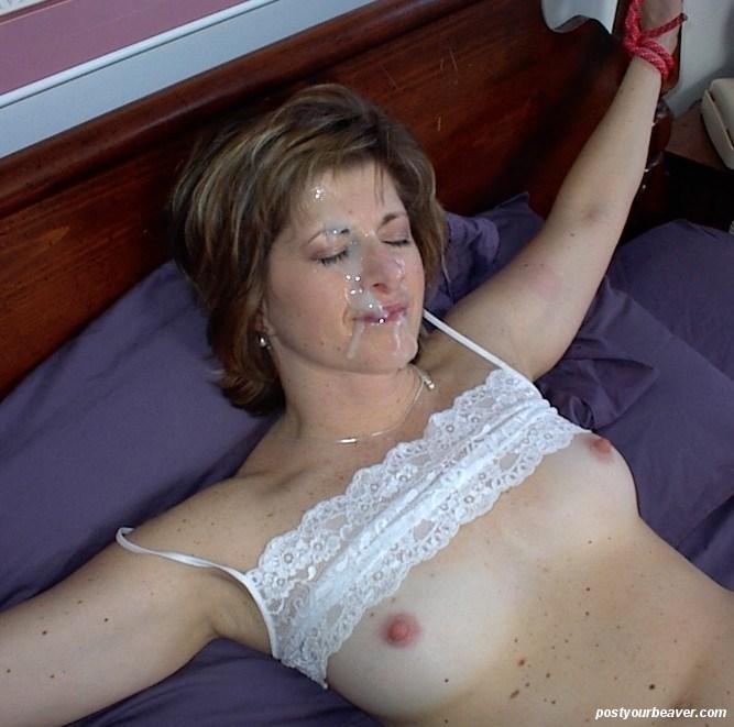 видеозаписи домашнее любительское порно