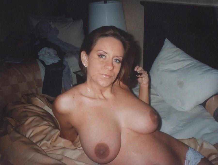 Порно фото и Фото голых смотреть онлайн ххх бесплатно