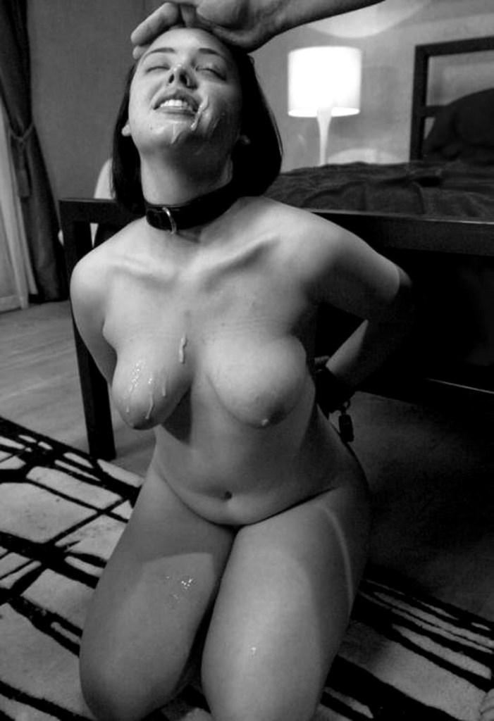 порно фото два хуя в женской жопе