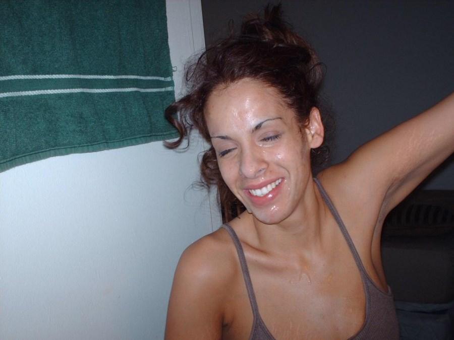 порно полненьких проституток