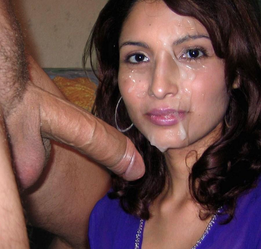 получил армянки горячего ключа хотят секса в сперме фото крупным планом большее времени