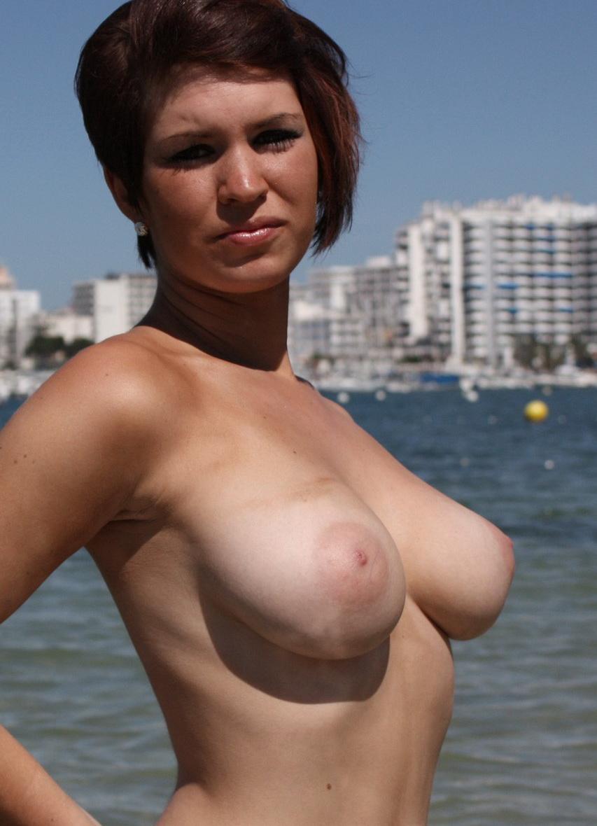 порно маленькая пухлая грудь