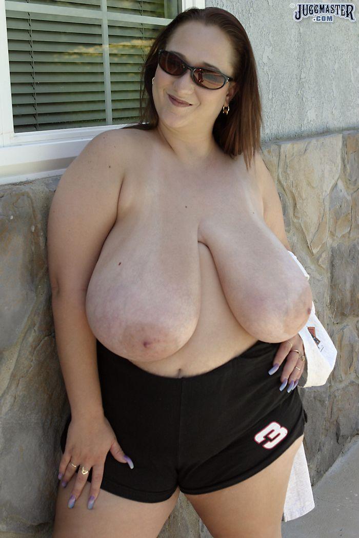 порно фото толстых полных молодых
