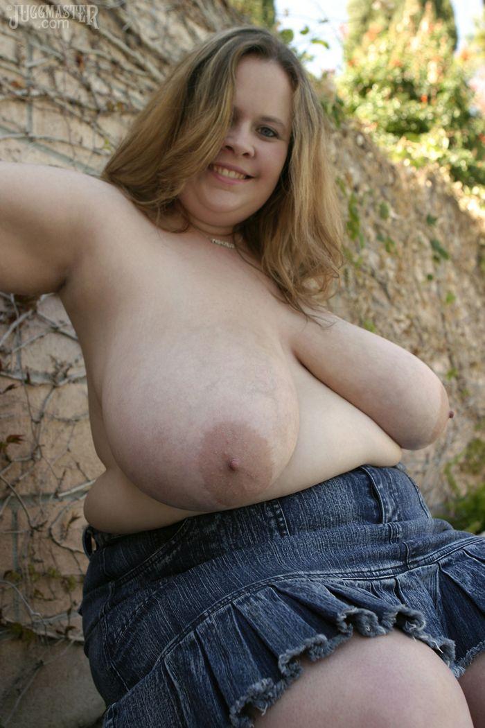 эротические фото с большими сиськами и попами