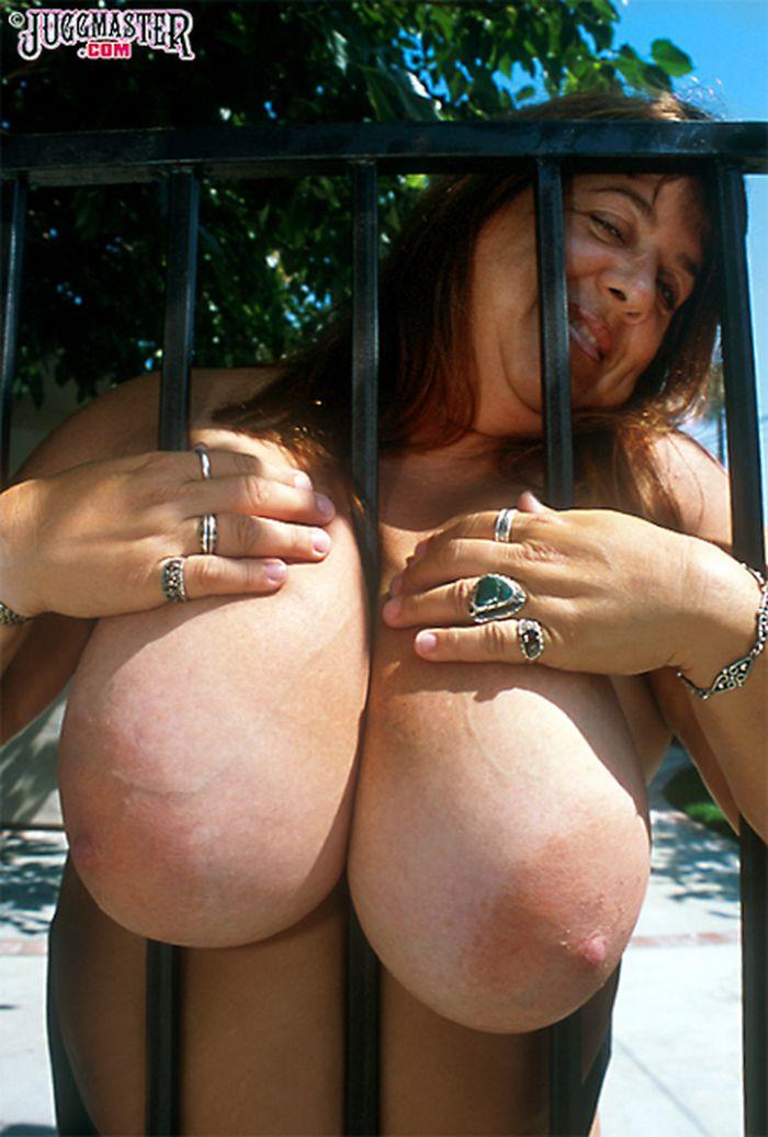 толстушки с гиганскими сисками фото