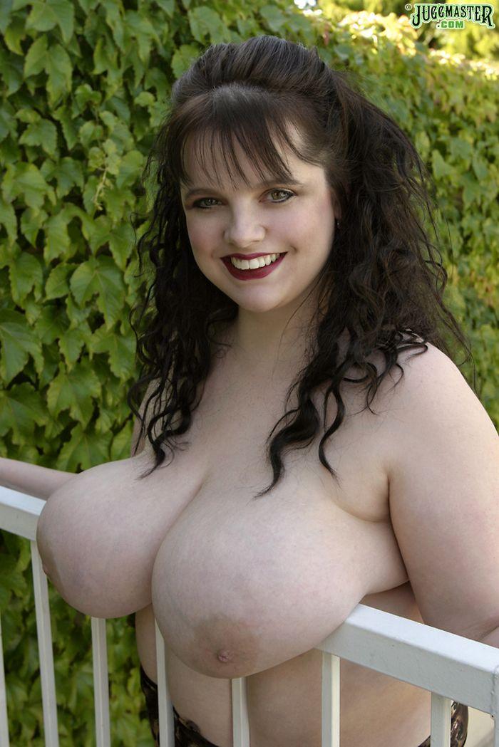 толстіе голіе фото