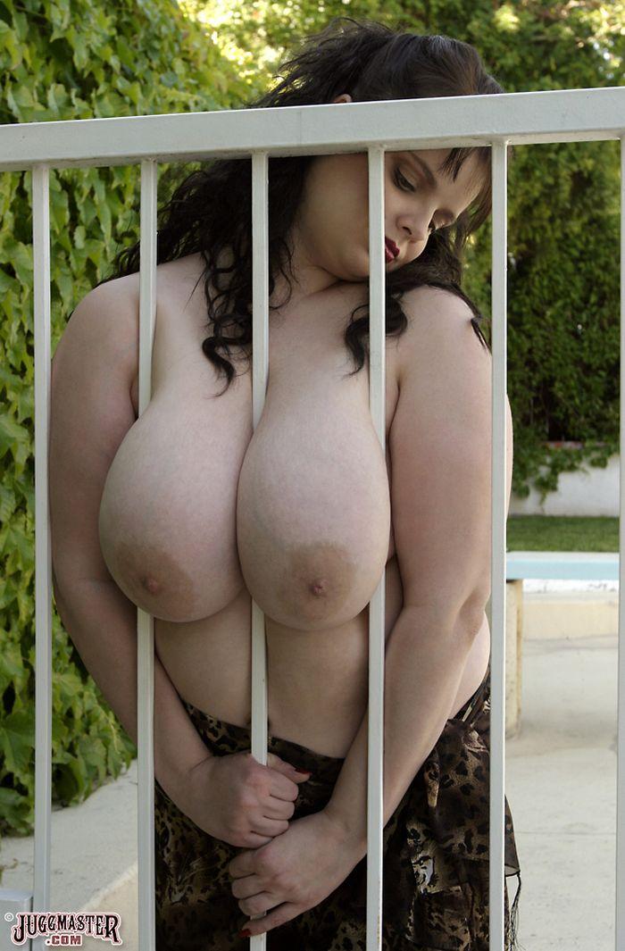 полненькие девушки фото секс