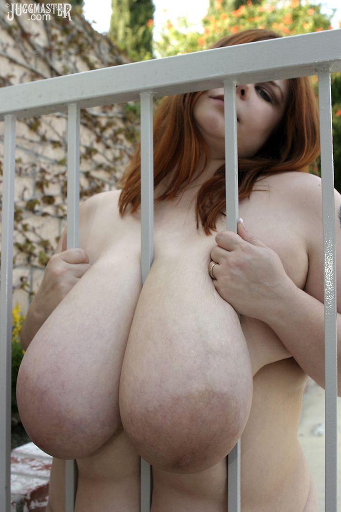 порно жирних девушек