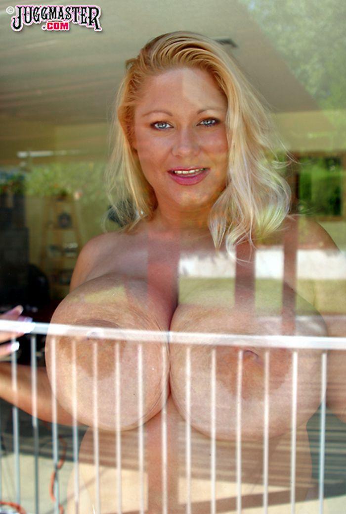 порно фото старых женщин раком домашние