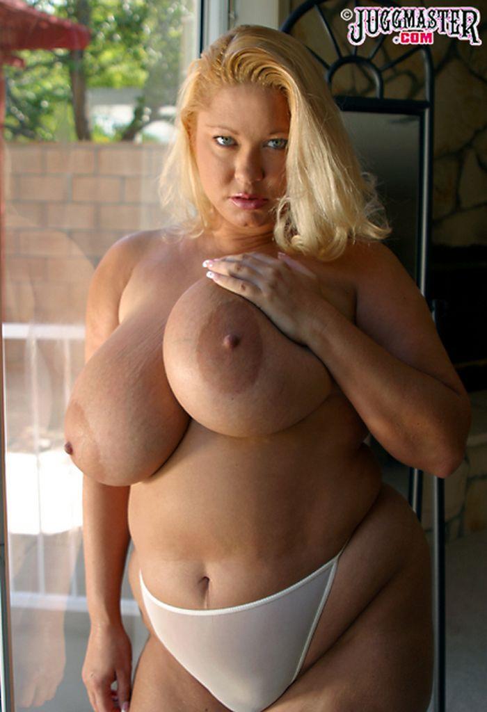 порно фото грудь с молоком