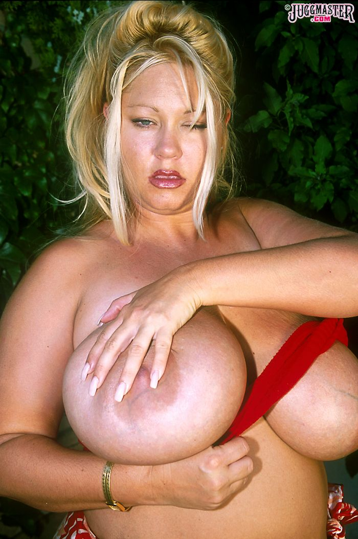 порно большие сиски фото мамы