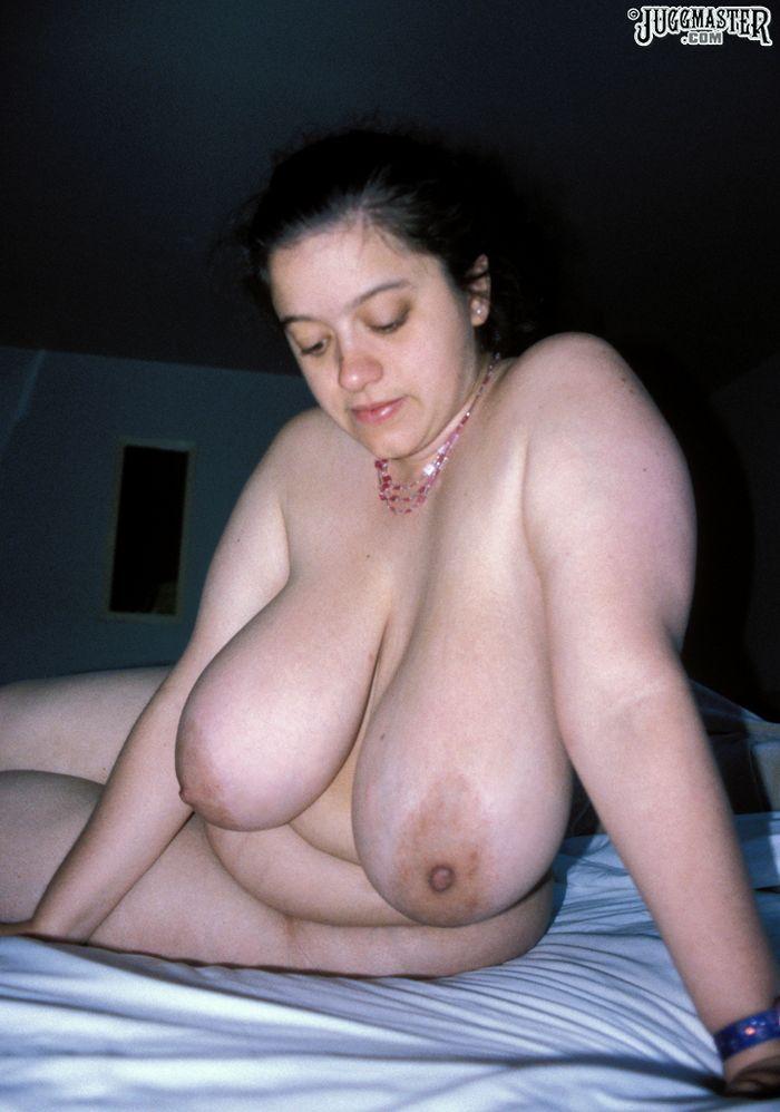 лучшее порно фото спермы