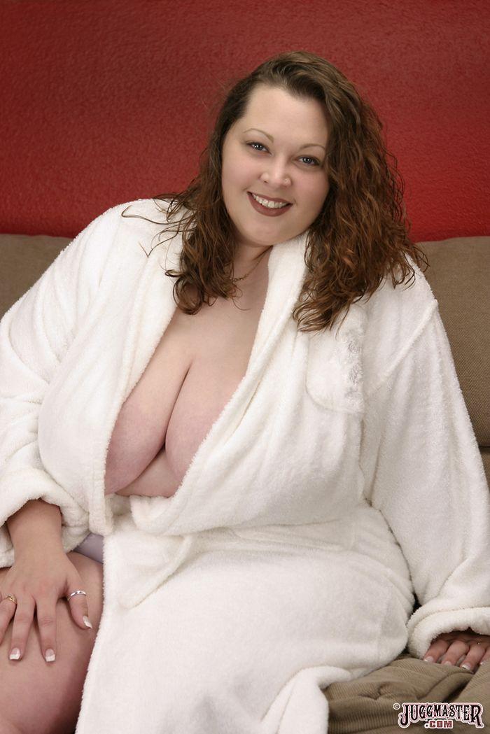 толстые сиськи порно