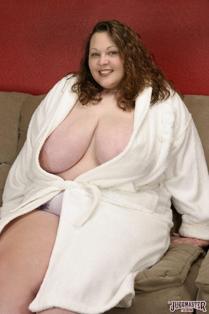груди с большими сосками порно фото