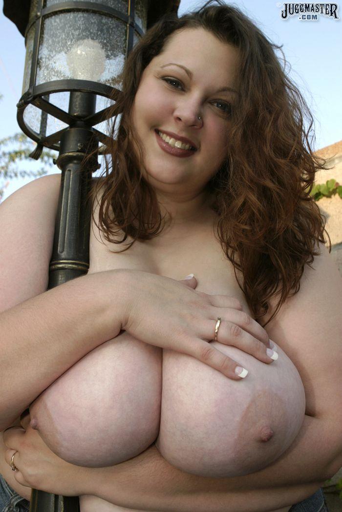 Голые толстые - фото обнаженных толстых