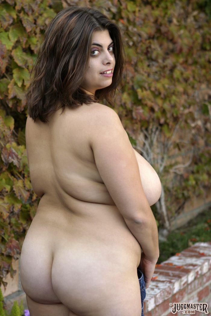 отношение кумирам, смотреть толстые арабки фото голые недавно