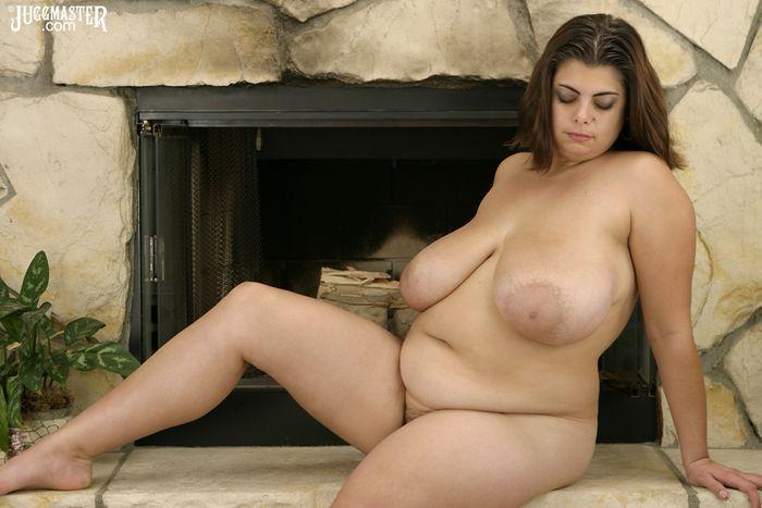 порно фото девушек худеньких