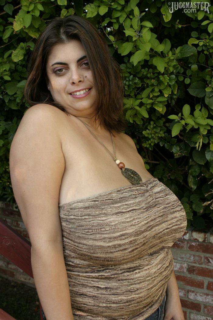 порно самых толстых фото