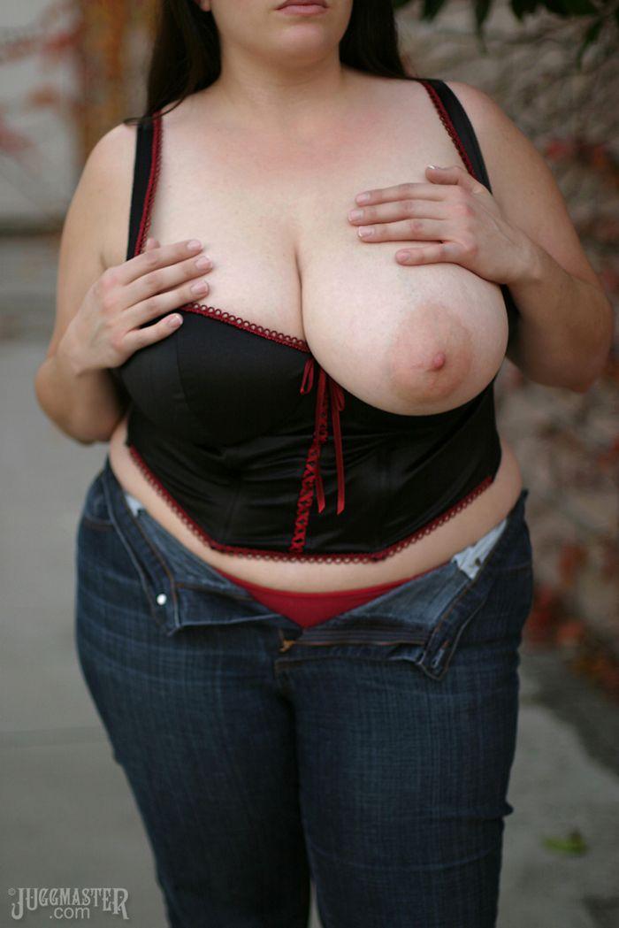 ᐈ Эротика и секси видео с красивыми голыми девушками и ...