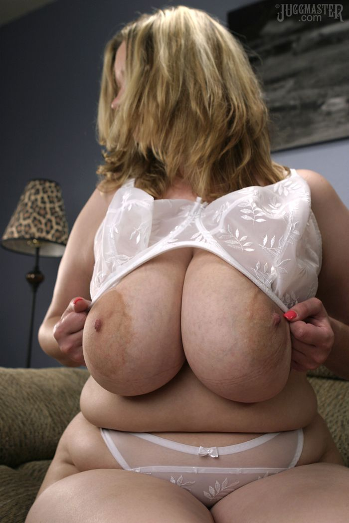 Русское порнфото во весь экран 22 фотография