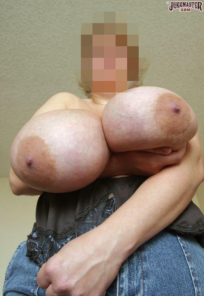 порно жирные груди
