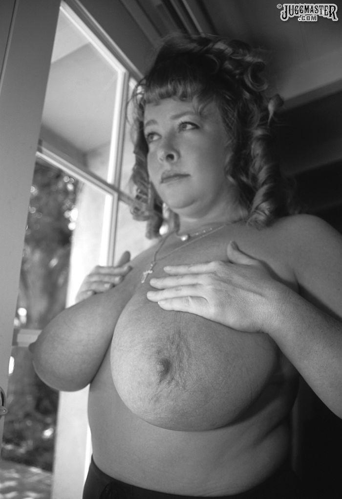 частное фото полных женщин голые
