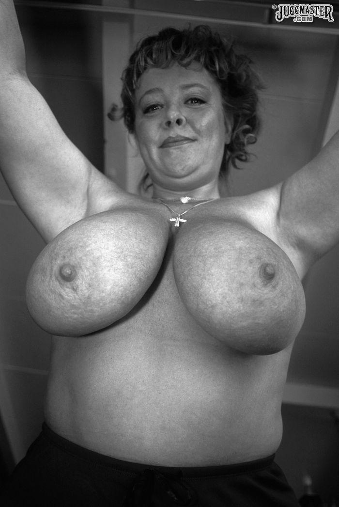 порно фото голых сисек