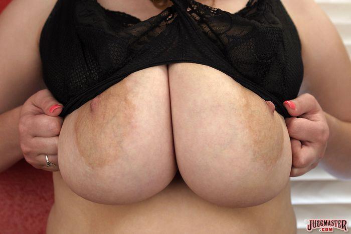 rolevoe-porno-lesbiyanok-onlayn