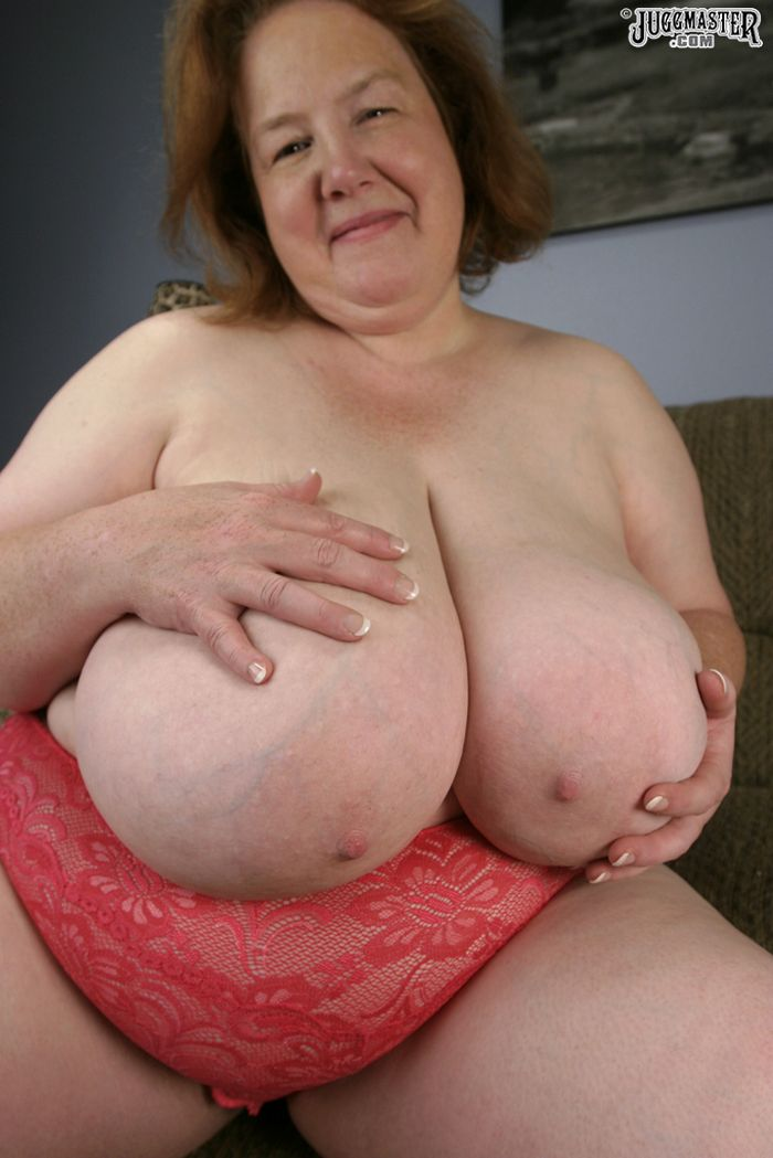 Голые толстушки на фото  девушки пышечки и толстые