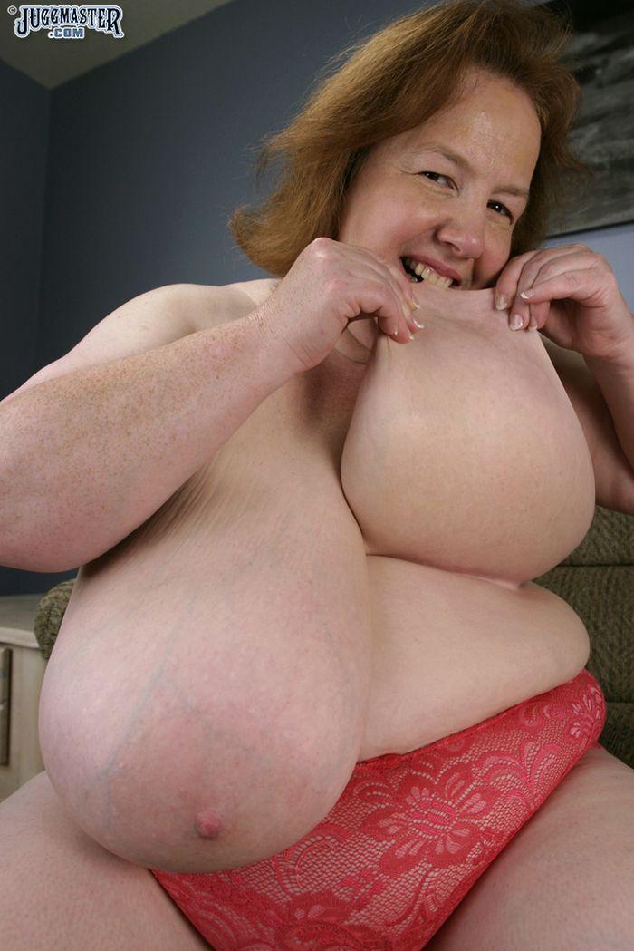 телочка жирние мами большими сисяндрами фото может