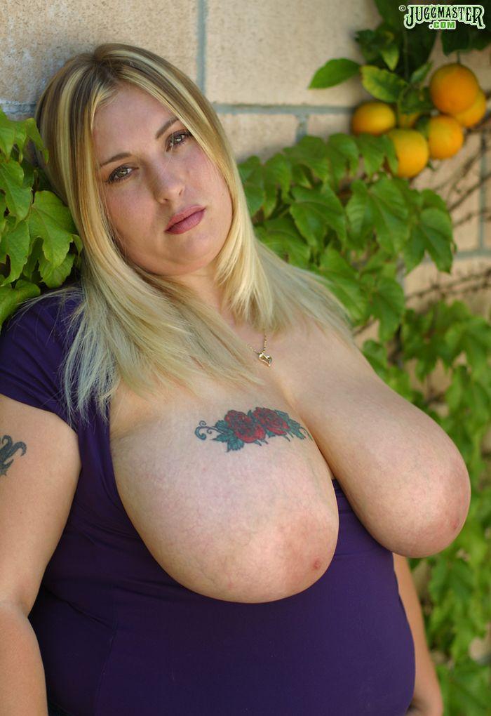 фото болшие сиски толстушки