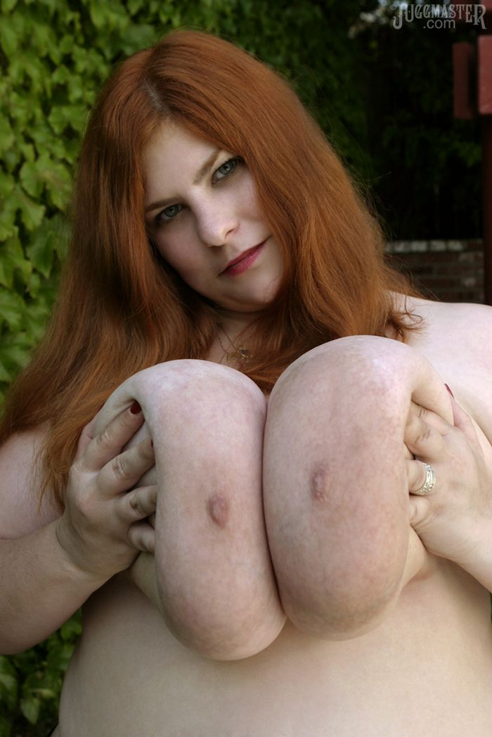 фото домашних толстых женщин порно