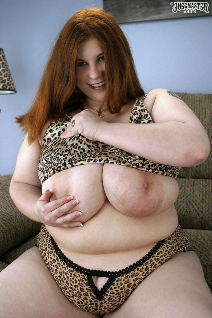 огромные груди толстые ляжки фото