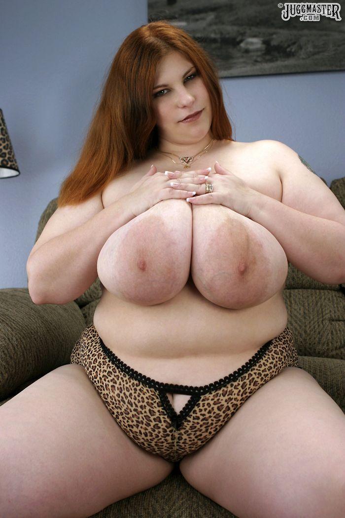большие толстые сиськи порно