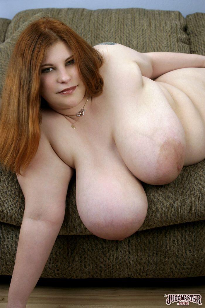 эротика фото большие сиски онлайн