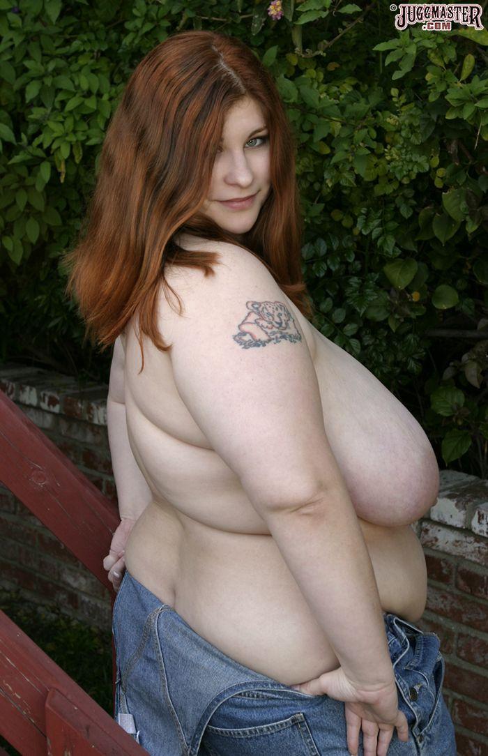 Фотосесии огромные жирные сиськи 21 фотография