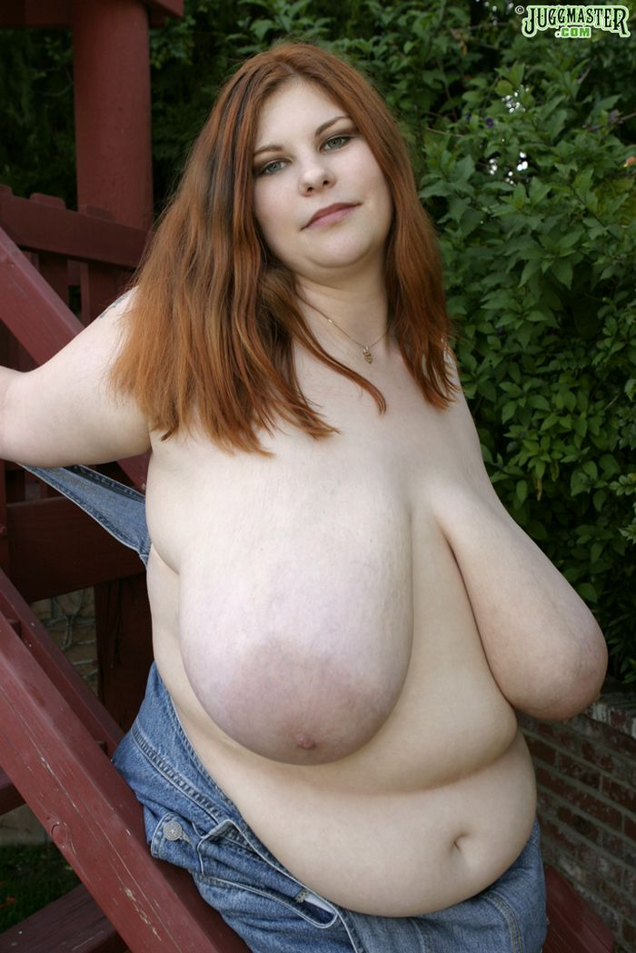 груди порно фото
