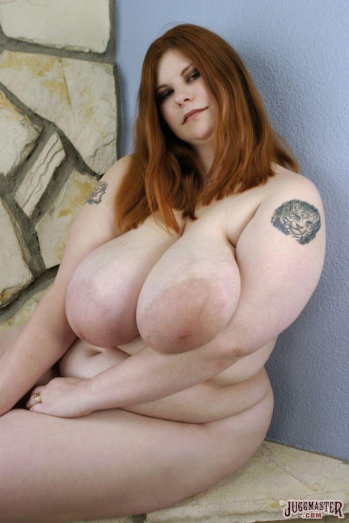 пышногрудые женщины знакомство фото
