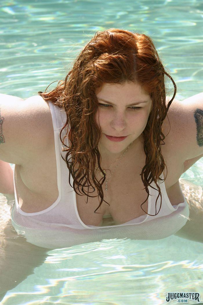 порно фото зрелых толстых врачих