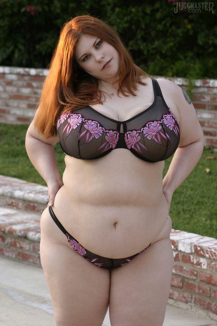 порно фото большая грудь в белом белье