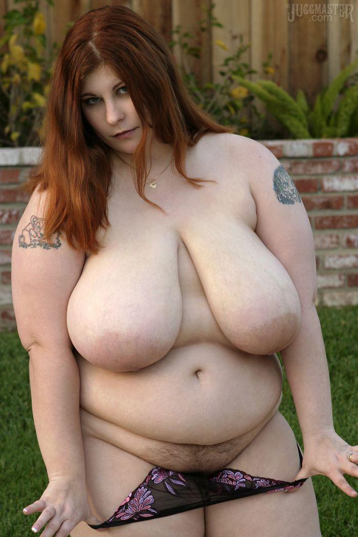 грудь соски порно фото