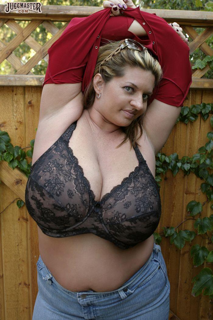 порно фото руских зрелых мам