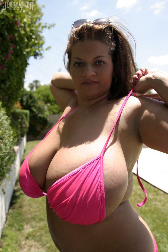 пухлые попки женщин фото