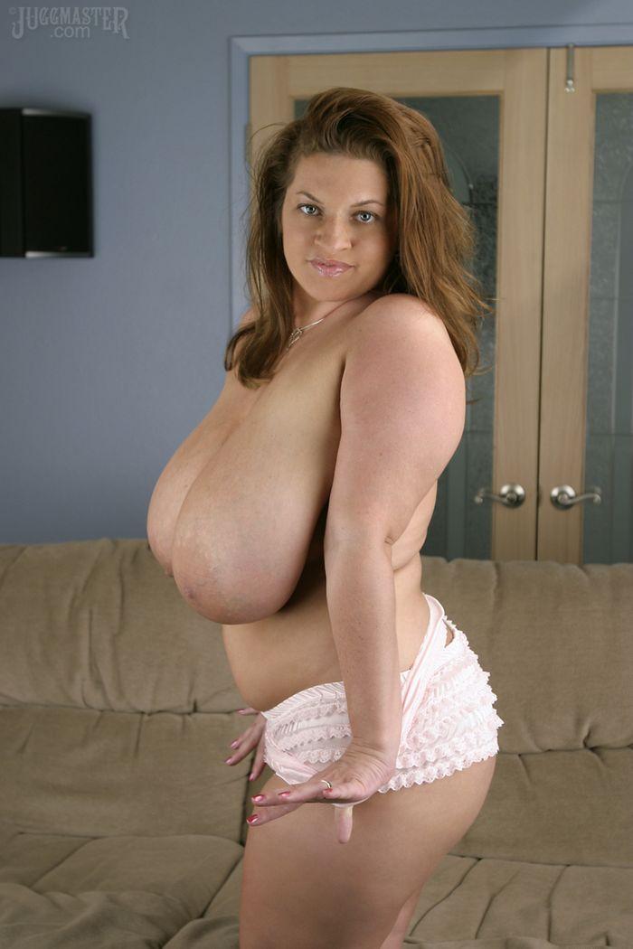 частное и домашние фото девушек и женщин с большой грудью