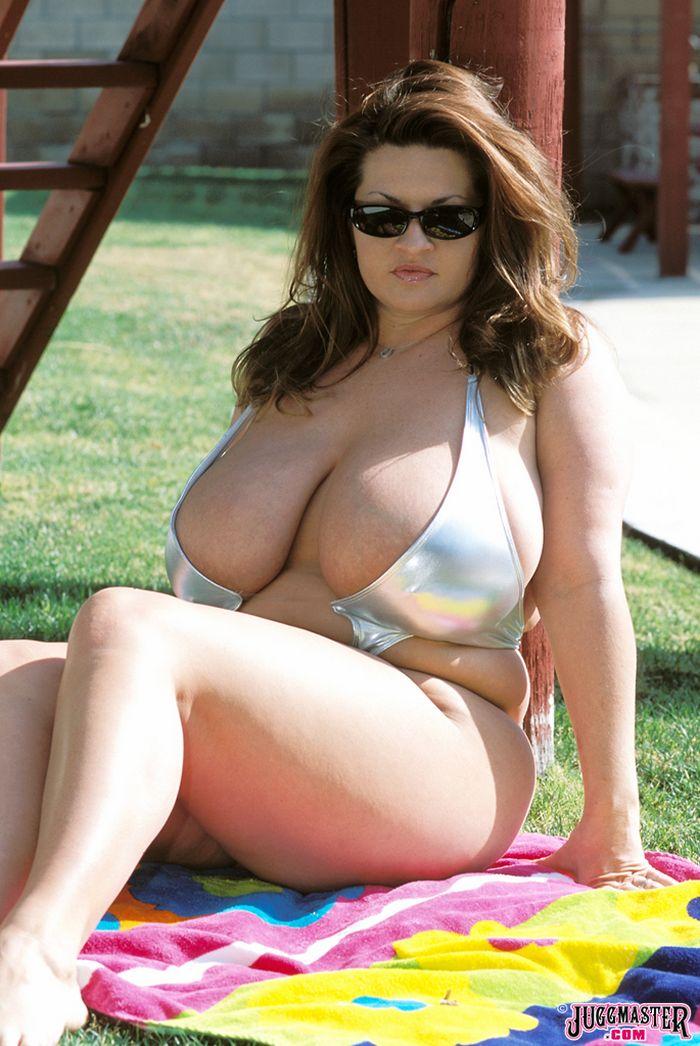частное фото порно большие ореолы сосков