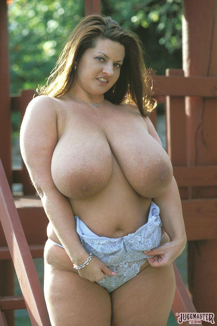 порно толстых больших