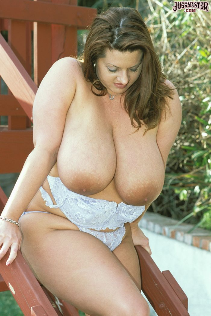 фото сисик толстых сексуальны
