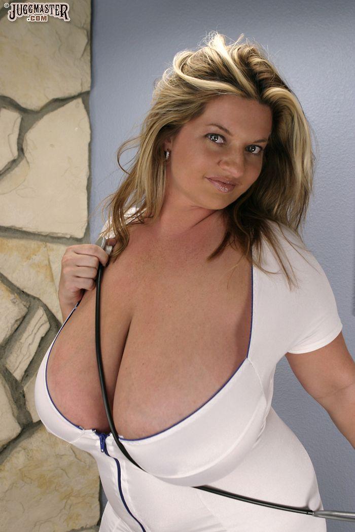 частное порно фото женщин бальзаковского возраста в теле с огромными жопами