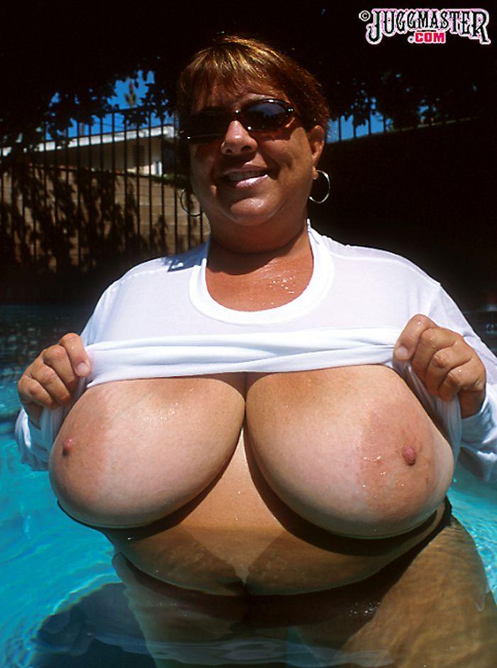 Фото большие соски женщин 12632 фотография