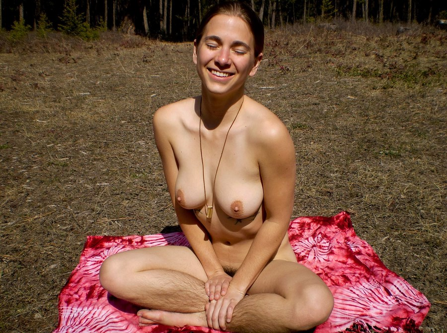 Операция по улучшения формы груди